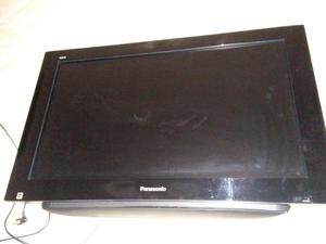 Repuestos Televisor Panasonic Viera Lcd