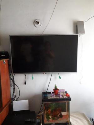 """Smart Tv Lg 42"""" Motivo Viaje"""