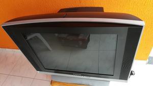 Televisor Samsung 29 Pulgadas Pantalla