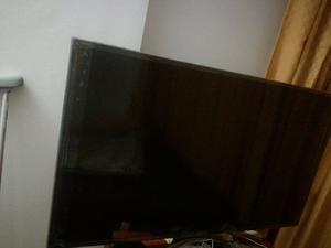 Televisor Samsung 49 Pulgadas Uhd
