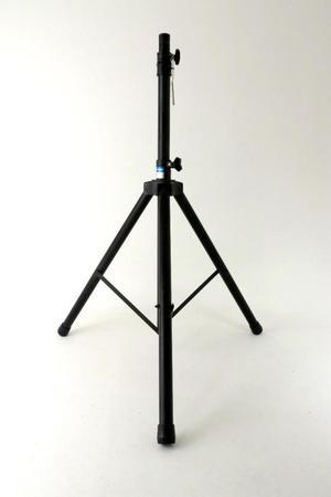 Tripode para Cabina de Sonido
