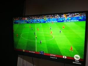 Tv 49 Led Lg 49uh603 Ultra Hd Internet