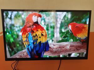 Tv Led de 32 con Tdt Full Imagen Hermoso