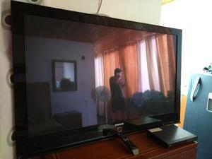 Tv de 52 Pulgadas Samsung Unico Dueño