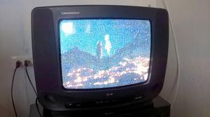 VENTA TV LG 14 PULGADAS GORDITO
