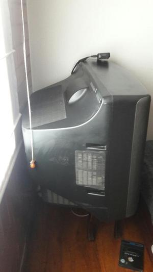 Vendo Cambio Sony Trinitron