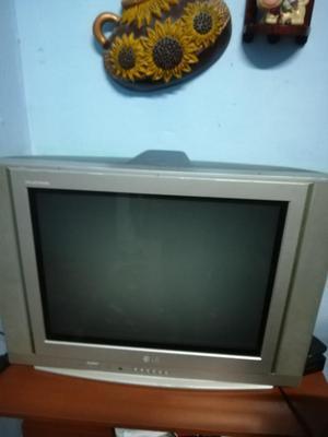 Vendo Tv O Cambio por Cicla Todoterreno