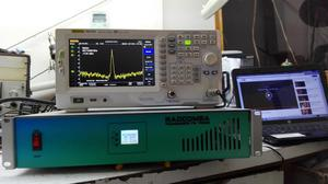 Venta Equipos Fm,transistores Fm, Repuestos, Antenas Fm