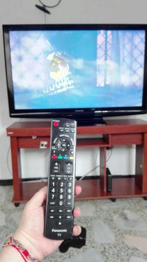 Mesa de tv mesa de televisor posot class for Mesa para tv de 50 pulgadas