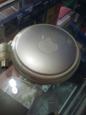 Vendo cambio cargador original para portatil mac apple