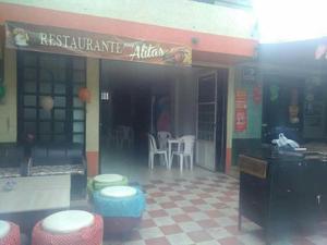 Urgente vendo menaje completo para bogot posot class for Menaje restaurante