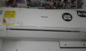 acondicionador de aire para recintos sc/CUYS9PKY.PANASONIC
