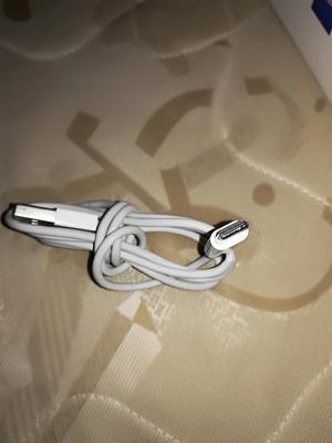 Cable Usb Tipo C Original Samsung