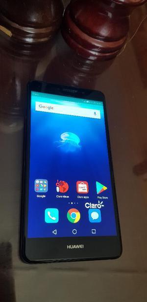 Huawei Mate 9 Lite Vendo Cambio Libre