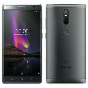 Lenovo Phab 2 Plus 6.4 Celular Tablet