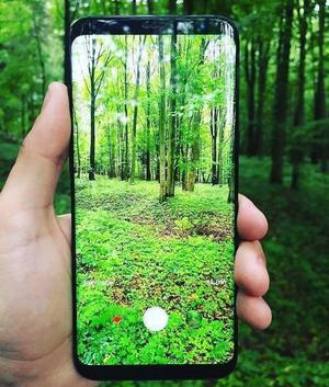 Samsung Galaxy a8 y a8 plus note 8, s7 edge A5 A, C5