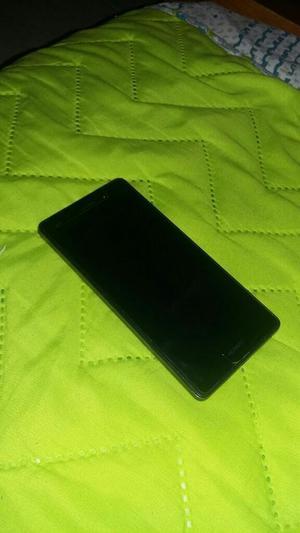 Se Vende Celular Huawei P8 Premium