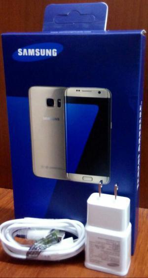 Vendo Cargador Samsung Original Nuevo