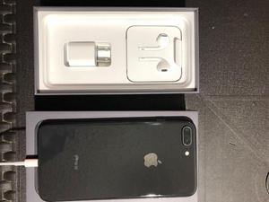 Vendo iPhone 8plus de 64 gigas 20 das de uso nico dueo se