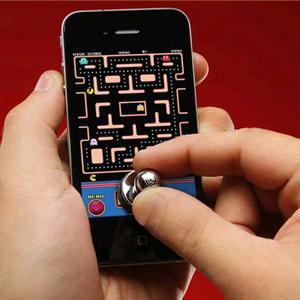 Palanca para Tu Smartphone