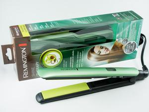 Plancha Remington Aguacate Macadamia Digital 100 Original