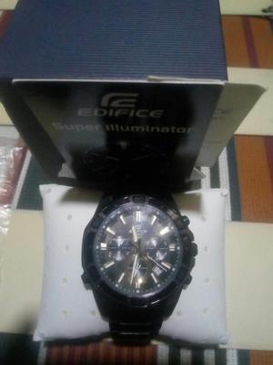 Reloj Casio Efr 534