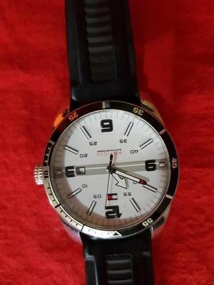 Reloj Tommy Japones Original
