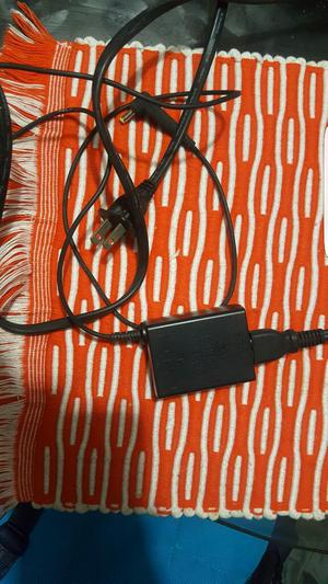 Cargador Sony Psp Original