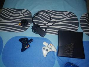 Xbox 360 en Perfecto Estado