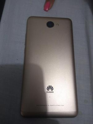 Huawei Y7 16gb Nuevo