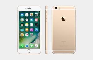 IPHONE 6S PLUS 16GB NUEVO ORIGINAL. OBSEQUIO VIDRIO TEMPLADO