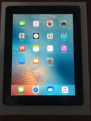 Ipad 2 16 Gb Wifi Mod A Libre Todo estado 1 a 10= 7