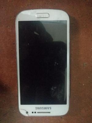 Samsung S4 mini PARA REPUESTOS