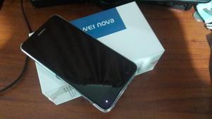 Vendo O Cambio Huawei Nova