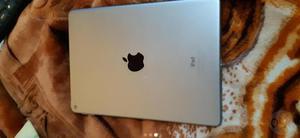 Vendo iPad Air 2 64gbs