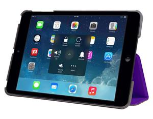 iPad Air 128 Gb WiFi Gris Espacial usado en perfectas