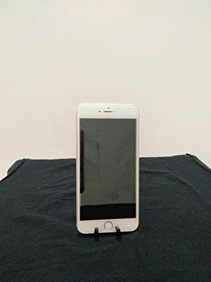 iPhone 6 Plus de 64 Gb