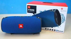 Parlante JBL Xtreme Nuevo Original.