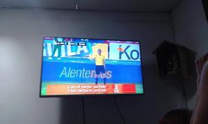 Se Vende Tv 47 Pulgadas