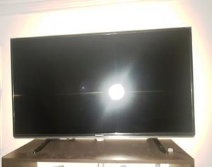 TELEVISOR PANASONIC 40DS600 FULL HD INTERNET Y BLUETOOTH