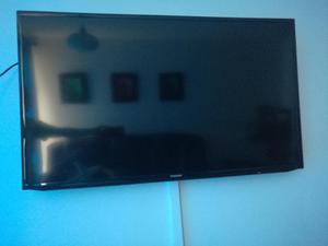 Televisor Samsung Smart Tv 50'
