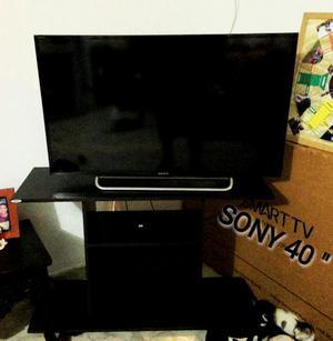 Televisor Sony Bravia 40