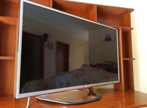 Vendo Tv Plasma D3 de 32 Pulgadas Lg