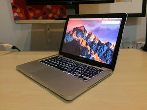 MacBook Pro 13 inch, Mid . Core I5
