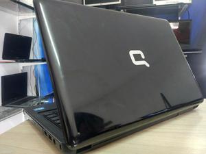 Portátil Core I5 con Garantía