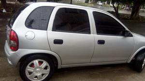 Chevrolet Corsa dia Caleño