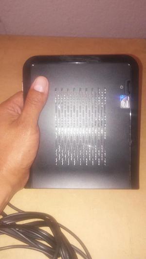 Cpu Míni Intel Aton