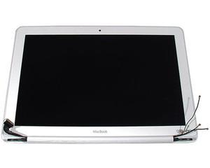 Pantalla Macbook White Mid A