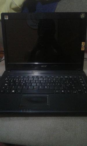 Portatil Acer para Arreglar O Repuestos
