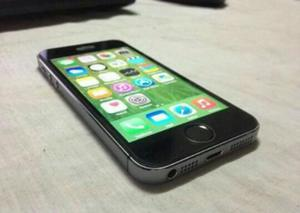 Vendo iPhone 5s O Cambio a J5 Prime